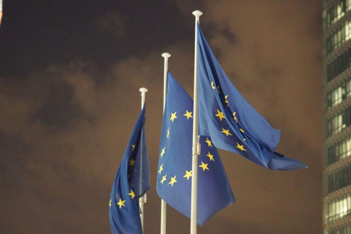 Doba evropská a doba inovační