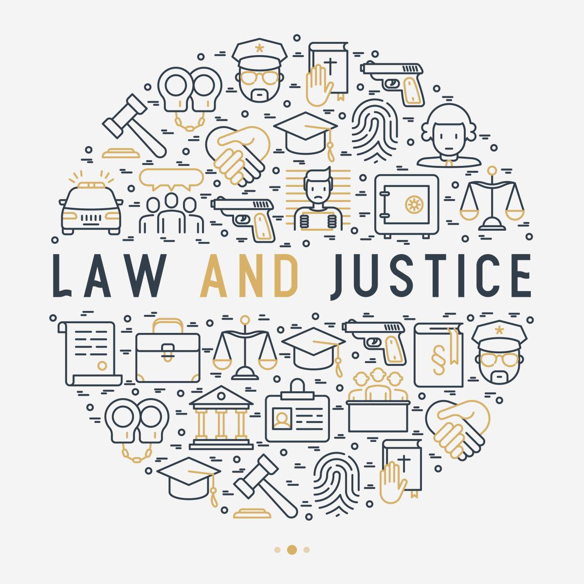Máte nápad na inovativní byznys, ale bojíte se zákonů? Zkuste se s úřadem dohodnout, navrhuje Tomáš Babáček