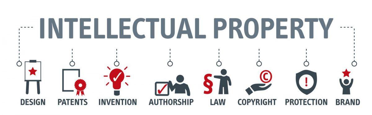 Novela zákona o ochranných známkách