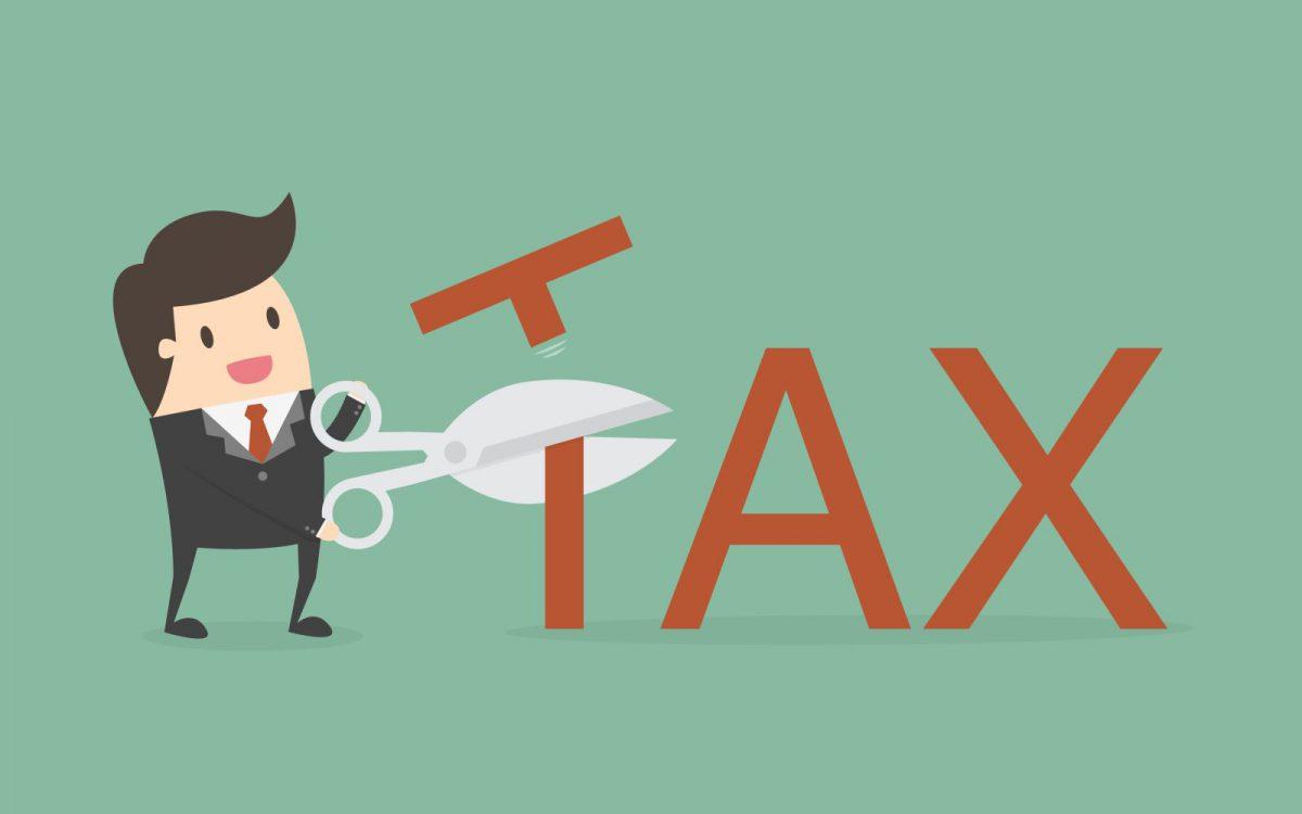 Deloitte Legal uspěl ve sporech o daňových odpočtech na výzkum a vývoj