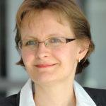 Radka Mašková