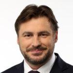 Robert Němec