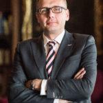 Filip Hanzlík